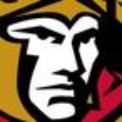 @NHL_Sens