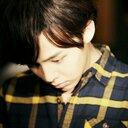 G_dragon (@0597982) Twitter