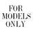 London Models