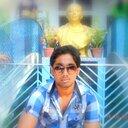 Debdip Ghosh (@09Debdip) Twitter