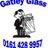 Gatley Glass Ltd
