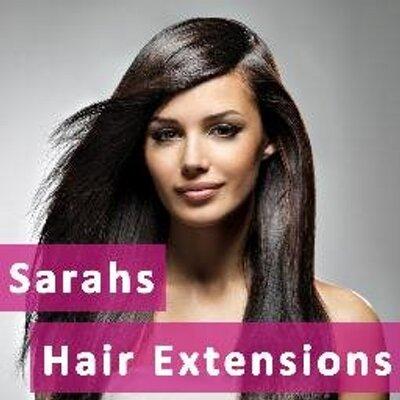 sarahs hair extensio sarahs hair ext