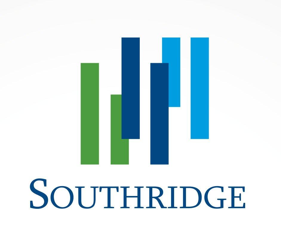 Southridge LLC (@Southridge_cap)