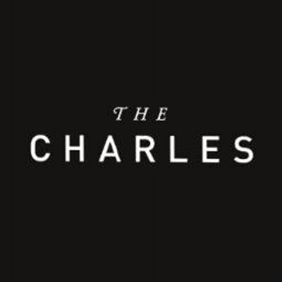 THE CHARLES NYC (@thecharlesnyc) | Twitter