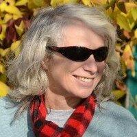 Lynn Pashleigh