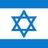 Baruch JewishStudies