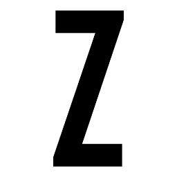@Zady
