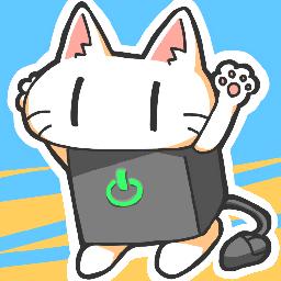 うらみん ゲームpcバンク Gamepcbank Twitter