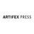 Artifex Press
