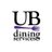 UB_Dining
