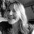 Amanda Huggins (@troutiemcfish) Twitter profile photo