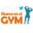 Nuevo en el Gym