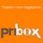 Pribox Trasteros
