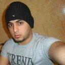 Ahmed Ensir  (@0924592356) Twitter