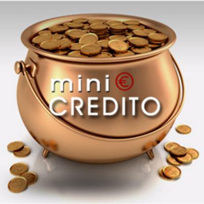 Mini crédito