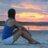 @NuithDivina Profile picture