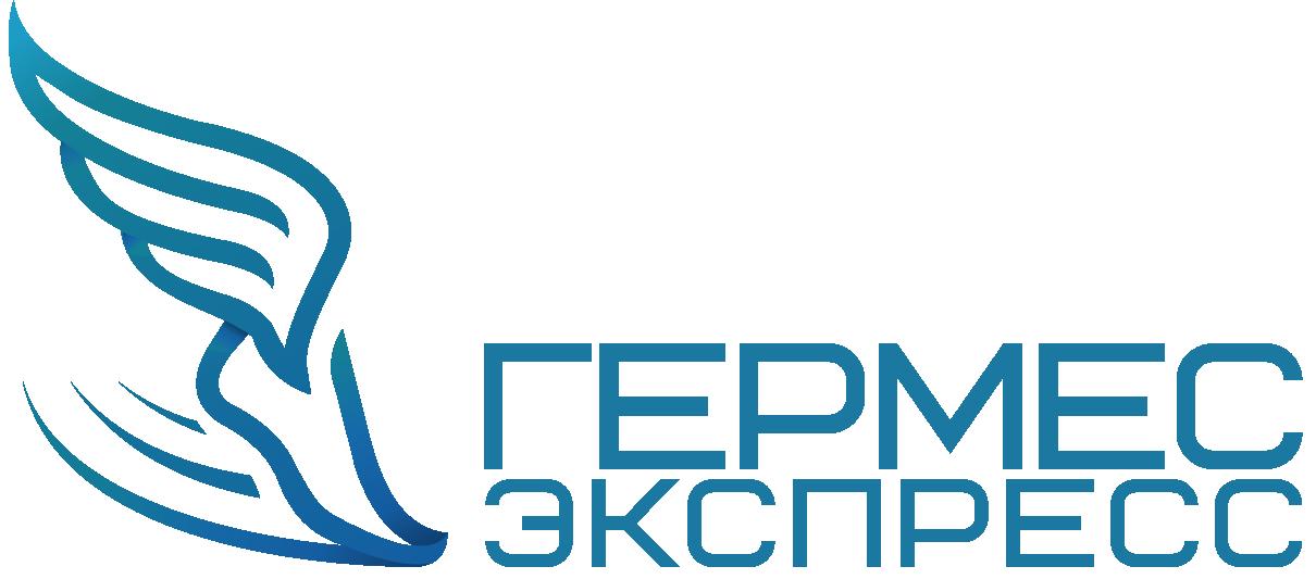 Hermes экспресс доставка chloeплатье купить в интернет магазине москва