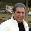 Erman Reis (@05_ermanreis) Twitter