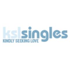 ksl singles
