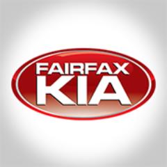 Fairfax Kia Fairfaxkia Twitter