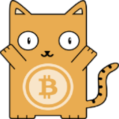 Free Bitcoin Wallet, some free Bitcoin and a very user friendly introduction with Trybtc