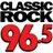 Classic Rock 96.5