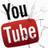YouTube Changelog