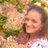 Mellisa Watson - mellisawatson27
