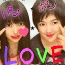 愛里 (@0102Jlove) Twitter