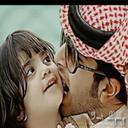 عبدالمحسن الرويلي (@0553056089x) Twitter