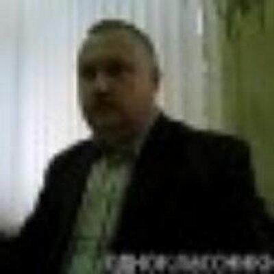 Казіно Онлайн | 400 € БОНУС | Casino.com Україна