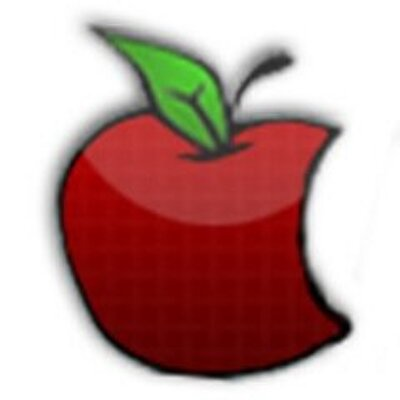 Cupidtino A Dating Site for Apple Fanboys and Girls