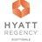 Hyatt Scottsdale