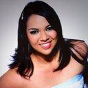 Elibeth González (@01Elibeth) Twitter