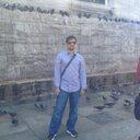 صالح الشمراني (@007_saleh) Twitter