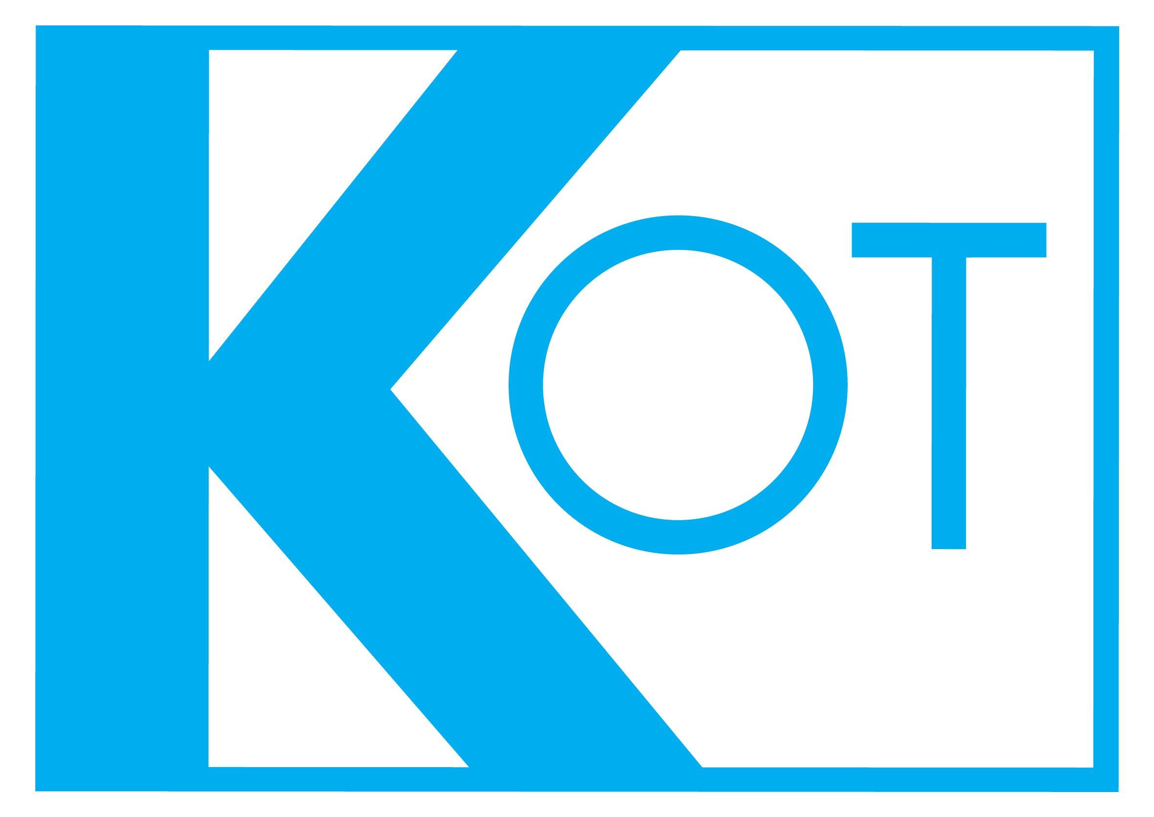 @KOTMexico