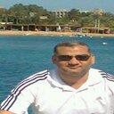Ahmed Elgebaly (@13Elgebaly) Twitter