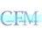 CFM residency