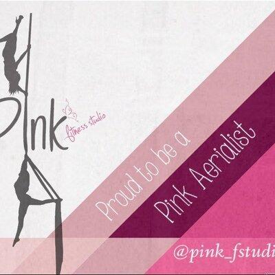 pink fitness studio pinkfstudio  twitter