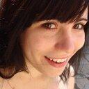 Marina (@0800marina) Twitter