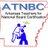 Arkansas NBCTnetwork