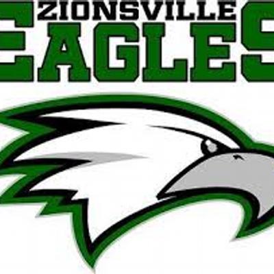 Zionsville Baseball Baseballzville Twitter