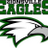 Zionsville Baseball (@BaseballZville) Twitter profile photo