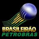 Brasileirão 2013 (@13Brasileiro) Twitter