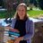 Susannah Richards (@SussingOutBooks) Twitter profile photo