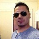 Jose J Ramirez (@0516Jose) Twitter