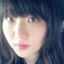 Junhee (@juniyo) Twitter