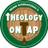 TheologyOnTapGuelph