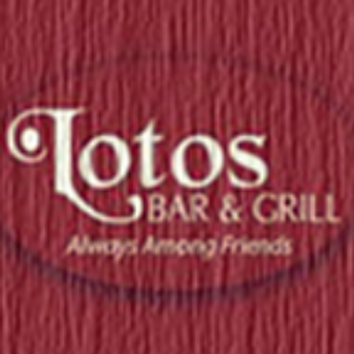 Lotos Sports Bar