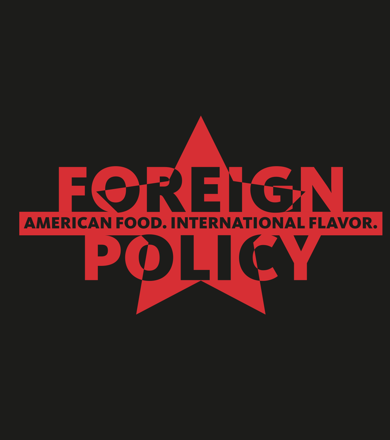 foreign policy General objectives that guide the activities and relationships of one state in its interactions with other states.